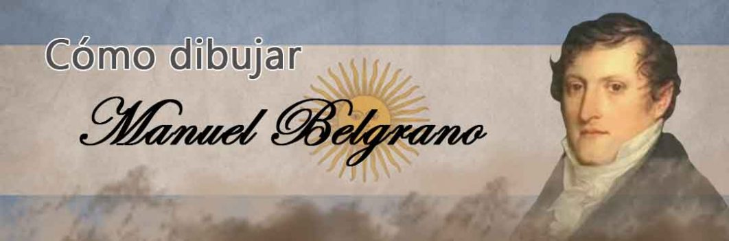 banner belgrano kawaii blog