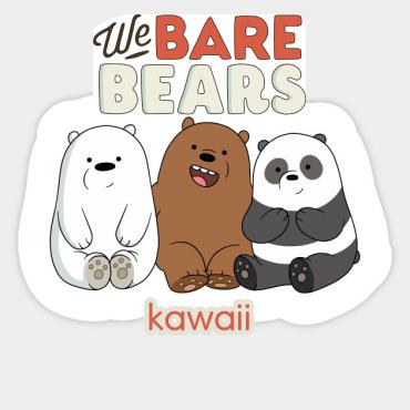 Como dibujar escandalosos kawaii