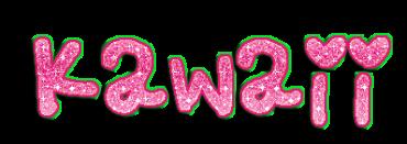 Significado de Kawaii