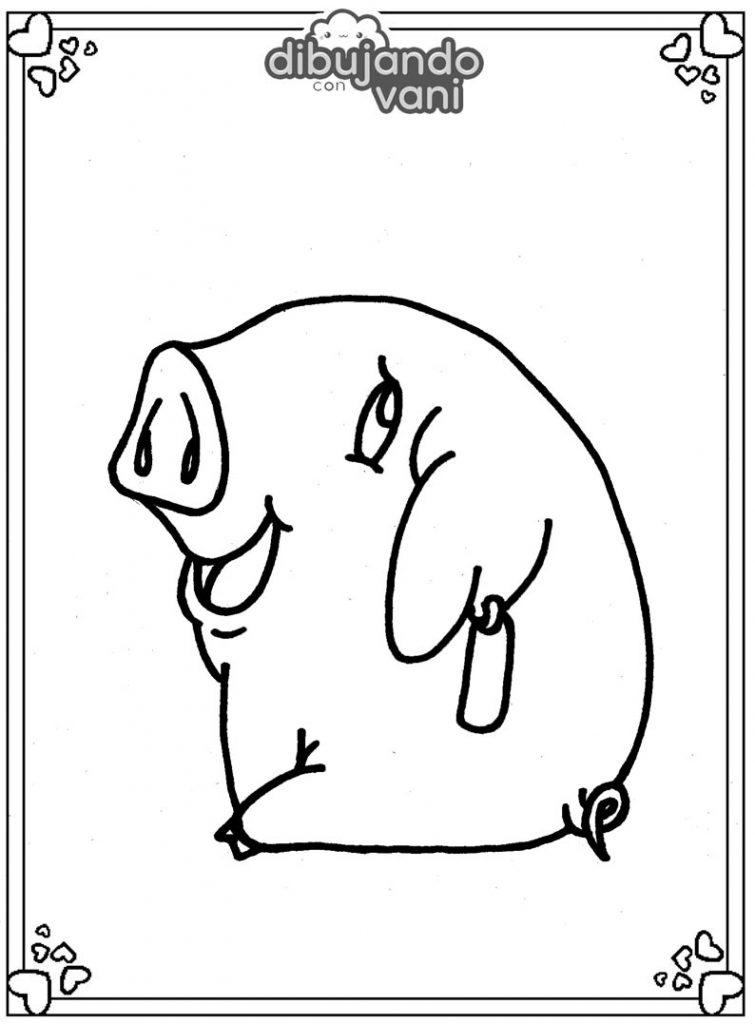Dibujo de hawk de los 7 pecados capitales kawaii para ...