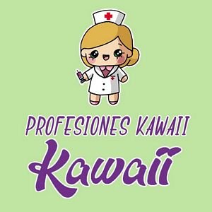 Como Dibujar Kawaii Paso A Paso Dibujos Faciles Para Imprimir Y